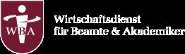 Wirtschaftsdienst für Beamte & Akademiker GmbH & Co. KG
